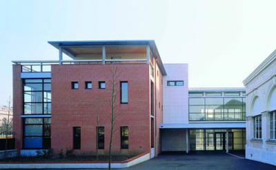 Ecole Mauriceau